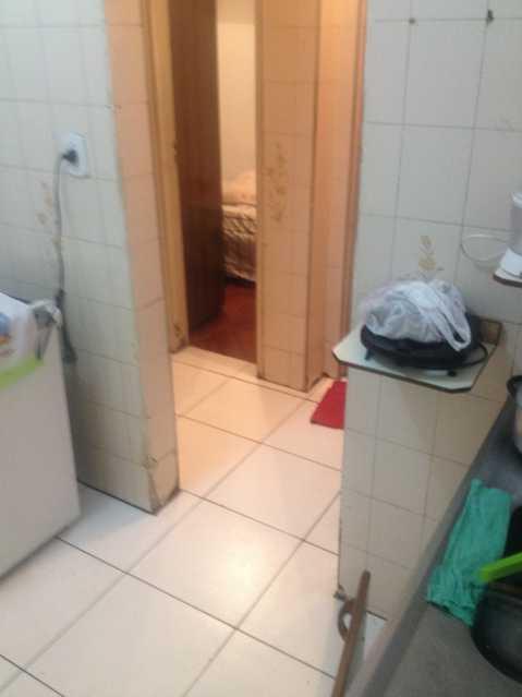 IMG_1556 - Apartamento À VENDA, Copacabana, Rio de Janeiro, RJ - CPAP20014 - 16