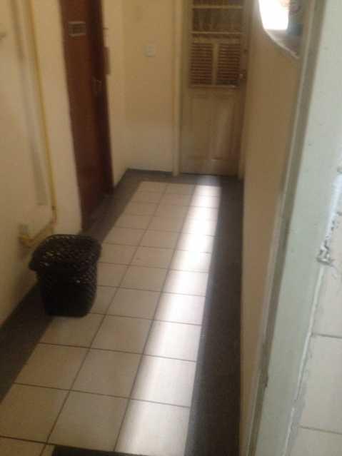 IMG_1557 - Apartamento À VENDA, Copacabana, Rio de Janeiro, RJ - CPAP20014 - 17
