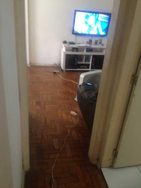 IMG_1558 - Apartamento À VENDA, Copacabana, Rio de Janeiro, RJ - CPAP20014 - 18