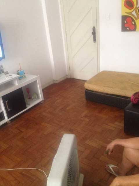 1 - Apartamento À VENDA, Copacabana, Rio de Janeiro, RJ - CPAP20014 - 19