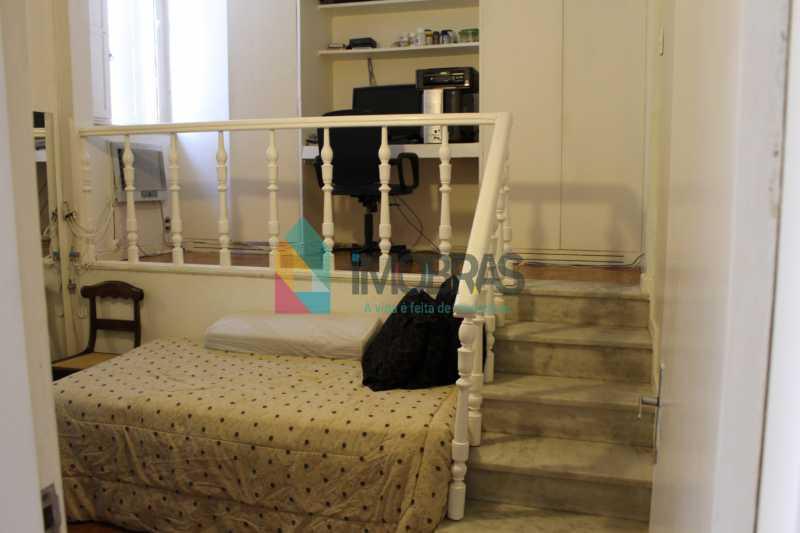 IMG_1083 - Casa À VENDA, Botafogo, Rio de Janeiro, RJ - BOCA70001 - 8