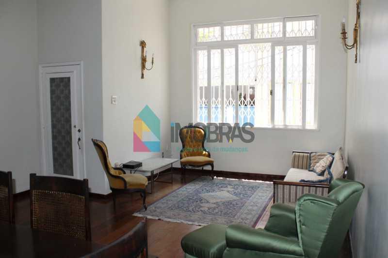 IMG_1087 - Casa À VENDA, Botafogo, Rio de Janeiro, RJ - BOCA70001 - 3