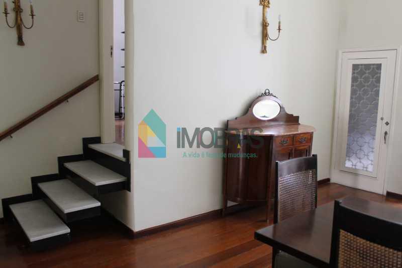 IMG_1088 - Casa À VENDA, Botafogo, Rio de Janeiro, RJ - BOCA70001 - 5