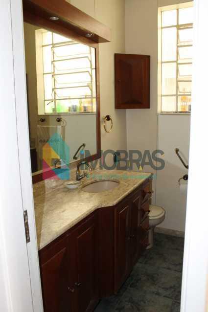 IMG_1091 - Casa À VENDA, Botafogo, Rio de Janeiro, RJ - BOCA70001 - 9