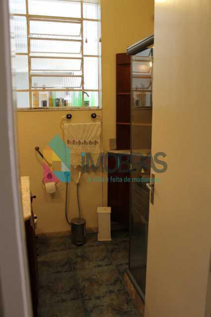 IMG_1093 - Casa À VENDA, Botafogo, Rio de Janeiro, RJ - BOCA70001 - 10