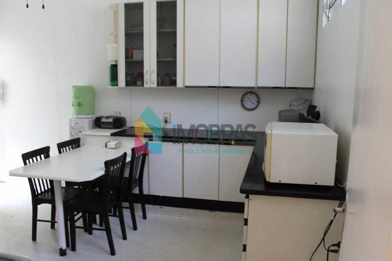 IMG_1095 - Casa À VENDA, Botafogo, Rio de Janeiro, RJ - BOCA70001 - 12