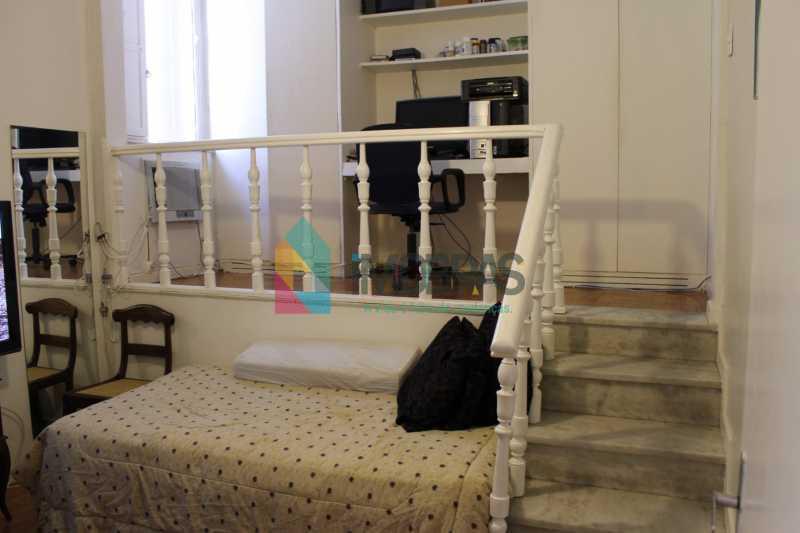 IMG_1097 - Casa À VENDA, Botafogo, Rio de Janeiro, RJ - BOCA70001 - 13