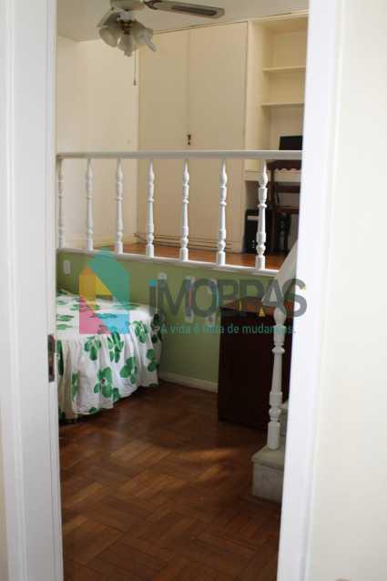 IMG_1101 - Casa À VENDA, Botafogo, Rio de Janeiro, RJ - BOCA70001 - 14