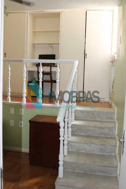 IMG_1102 - Casa À VENDA, Botafogo, Rio de Janeiro, RJ - BOCA70001 - 15