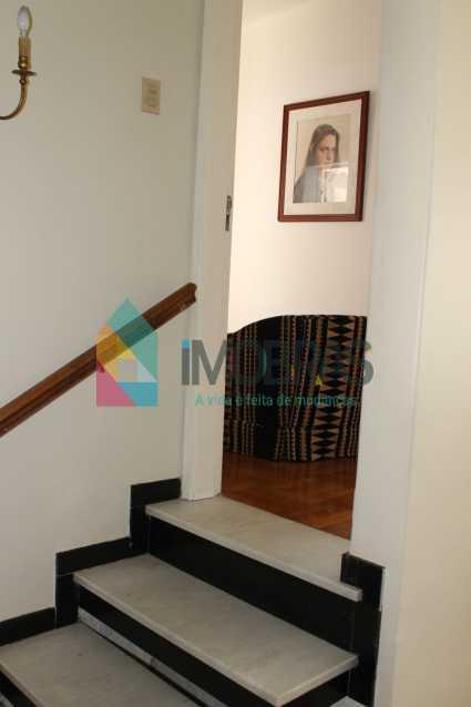 IMG_1103 - Casa À VENDA, Botafogo, Rio de Janeiro, RJ - BOCA70001 - 16