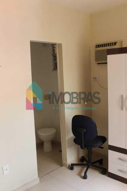 IMG_1114 - Casa À VENDA, Botafogo, Rio de Janeiro, RJ - BOCA70001 - 17