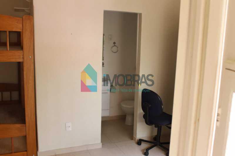 IMG_1119 - Casa À VENDA, Botafogo, Rio de Janeiro, RJ - BOCA70001 - 18