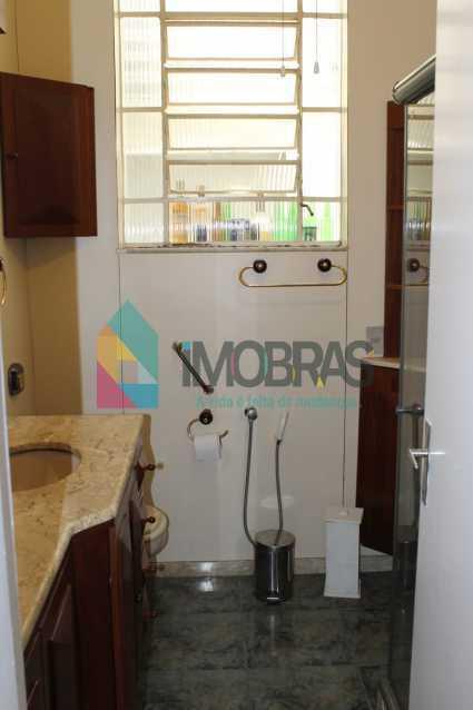 IMG_1136 - Casa À VENDA, Botafogo, Rio de Janeiro, RJ - BOCA70001 - 19