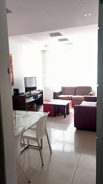 IMG-20170925-WA0112 - Apartamento 2 quartos Ipanema - CPAP20017 - 1