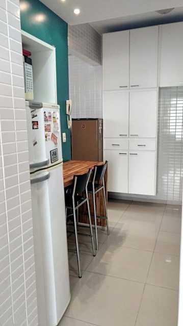 IMG-20170925-WA0113 - Apartamento 2 quartos Ipanema - CPAP20017 - 14