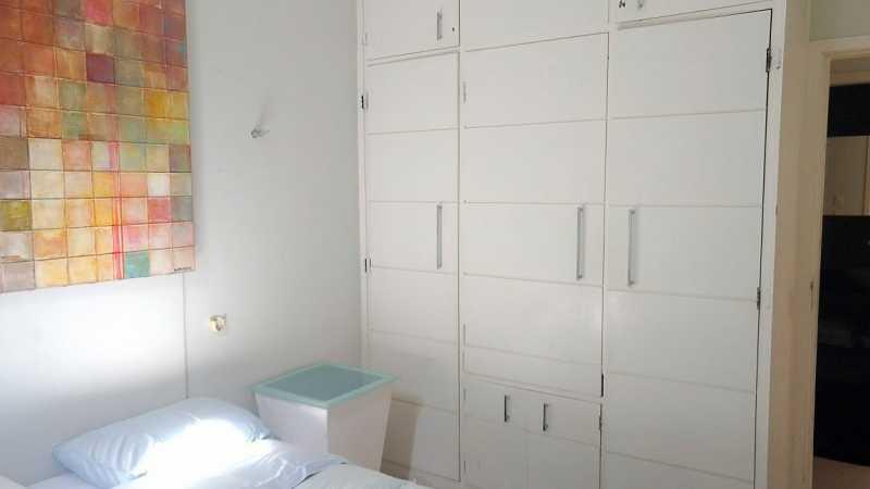 IMG-20170925-WA0116 - Apartamento 2 quartos Ipanema - CPAP20017 - 10