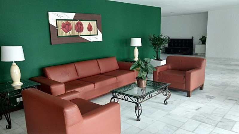 IMG-20170925-WA0119 - Apartamento 2 quartos Ipanema - CPAP20017 - 3