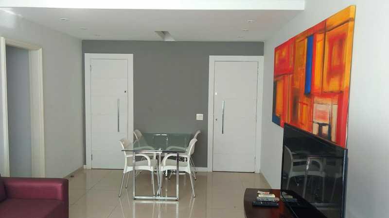 IMG-20170925-WA0120 - Apartamento 2 quartos Ipanema - CPAP20017 - 7