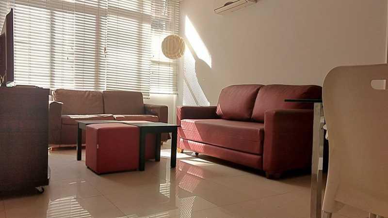 IMG-20170925-WA0121 - Apartamento 2 quartos Ipanema - CPAP20017 - 4