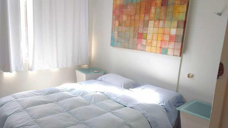IMG-20170925-WA0123 - Apartamento 2 quartos Ipanema - CPAP20017 - 11