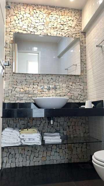 IMG-20170925-WA0124 - Apartamento 2 quartos Ipanema - CPAP20017 - 13