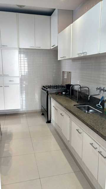 IMG-20170925-WA0128 - Apartamento 2 quartos Ipanema - CPAP20017 - 15