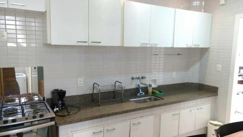 IMG-20170925-WA0129 - Apartamento 2 quartos Ipanema - CPAP20017 - 18