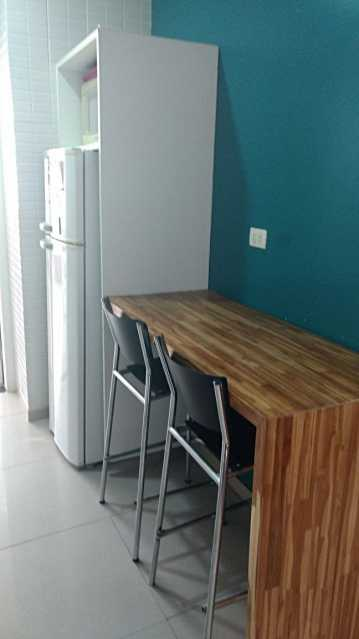 IMG-20170925-WA0130 - Apartamento 2 quartos Ipanema - CPAP20017 - 19