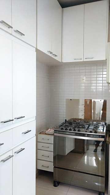 IMG-20170925-WA0132 - Apartamento 2 quartos Ipanema - CPAP20017 - 17