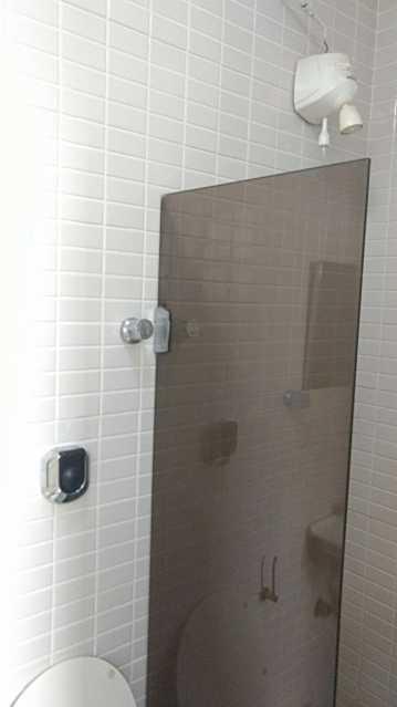 IMG-20170925-WA0134 - Apartamento 2 quartos Ipanema - CPAP20017 - 23