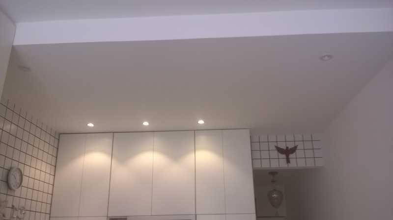 WP_20170214_004 - Kitnet/Conjugado 30m² à venda Praia de Botafogo,Botafogo, IMOBRAS RJ - R$ 390.000 - BOKI00001 - 6
