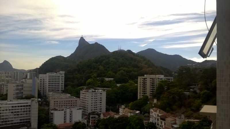 WP_20170222_029 - Cobertura Rua Clarice Índio do Brasil,Botafogo, IMOBRAS RJ,Rio de Janeiro, RJ À Venda, 3 Quartos, 260m² - BOCO30002 - 6