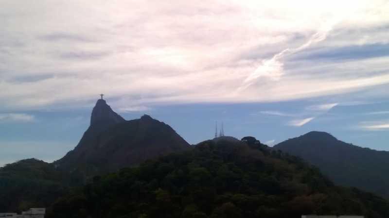 WP_20170222_034 - Cobertura Rua Clarice Índio do Brasil,Botafogo, IMOBRAS RJ,Rio de Janeiro, RJ À Venda, 3 Quartos, 260m² - BOCO30002 - 12