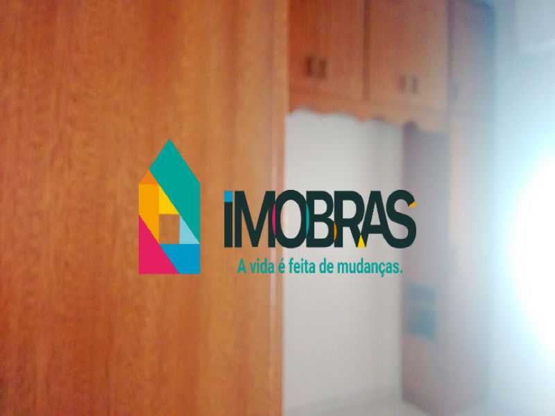 1aeaaca8-5ad5-4f9a-883a-a8c49d - Apartamento À VENDA, Laranjeiras, Rio de Janeiro, RJ - BOAP20011 - 9