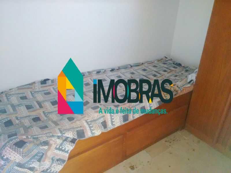 1fb76bd9-dc50-45cd-9877-cdfd97 - Apartamento À VENDA, Laranjeiras, Rio de Janeiro, RJ - BOAP20011 - 10
