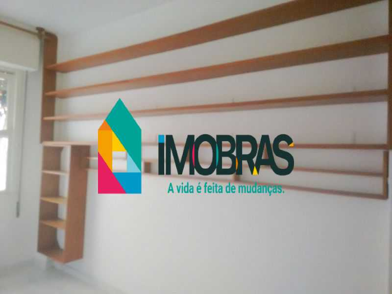 3e5ee689-2045-4f09-a1a7-6603ba - Apartamento À VENDA, Laranjeiras, Rio de Janeiro, RJ - BOAP20011 - 12