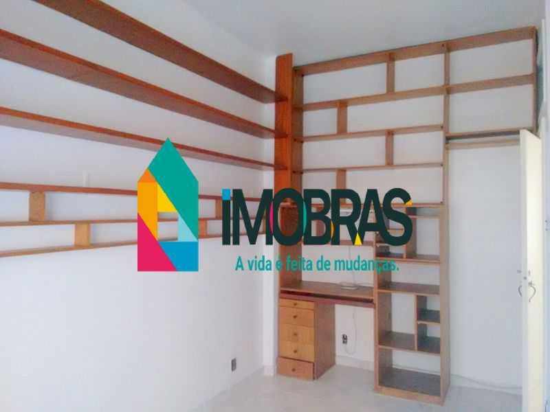 6c01e9a3-123b-482a-948d-c3bcfd - Apartamento À VENDA, Laranjeiras, Rio de Janeiro, RJ - BOAP20011 - 13