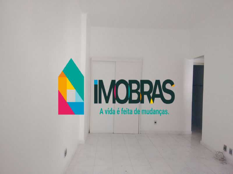 07da5140-9f31-408a-9708-10d73e - Apartamento À VENDA, Laranjeiras, Rio de Janeiro, RJ - BOAP20011 - 1