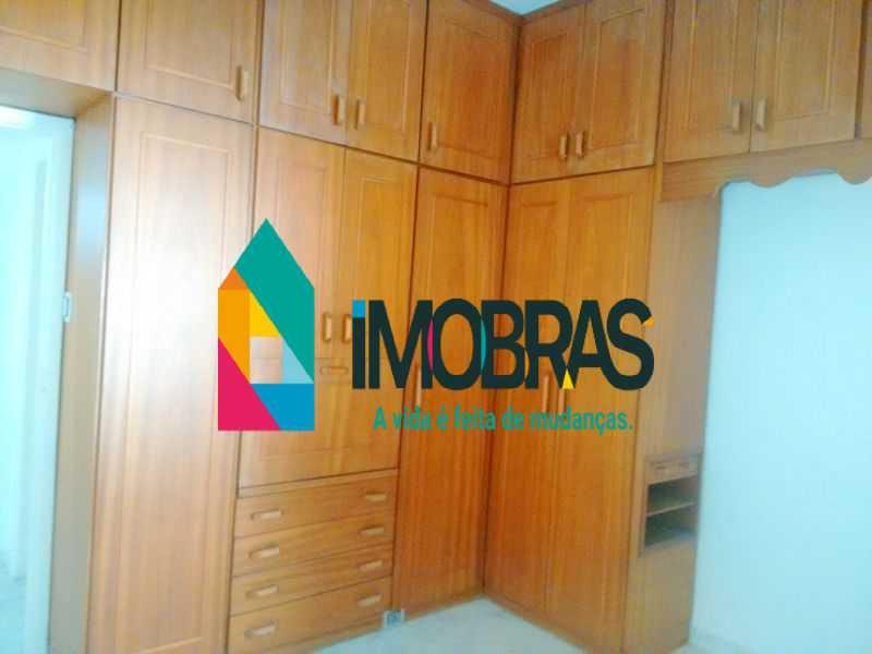 08be9281-1287-4c2d-9b59-eeebec - Apartamento À VENDA, Laranjeiras, Rio de Janeiro, RJ - BOAP20011 - 6