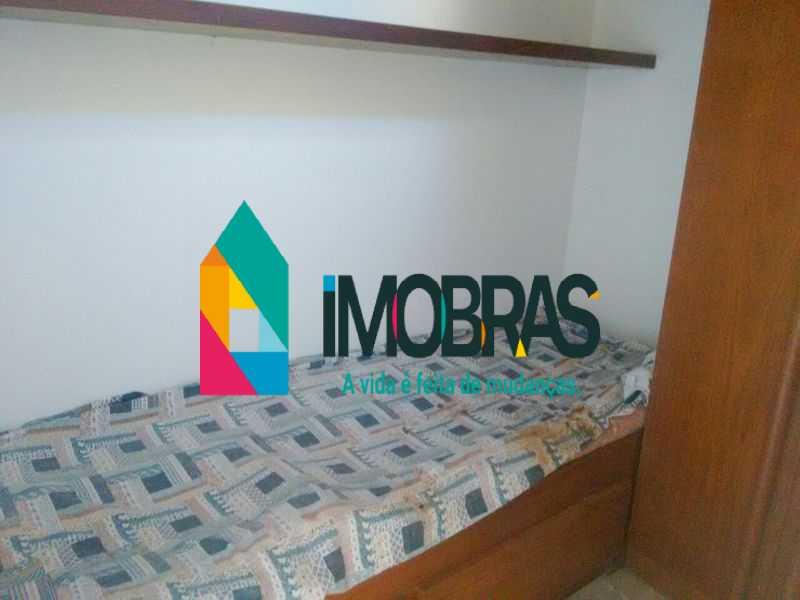 8ec9cf2d-c69e-41f3-b71e-07f257 - Apartamento À VENDA, Laranjeiras, Rio de Janeiro, RJ - BOAP20011 - 11