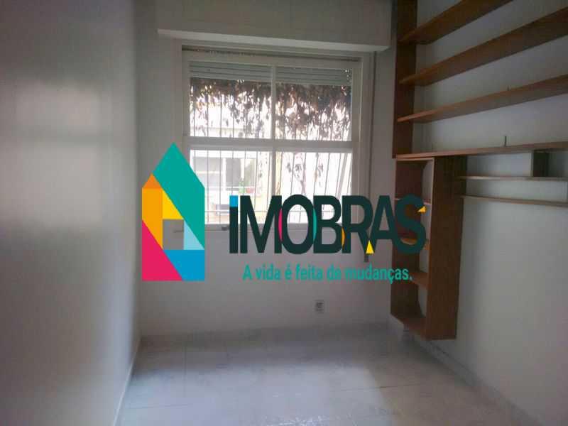 16c597e6-cd40-4921-9d7c-3d5497 - Apartamento À VENDA, Laranjeiras, Rio de Janeiro, RJ - BOAP20011 - 5