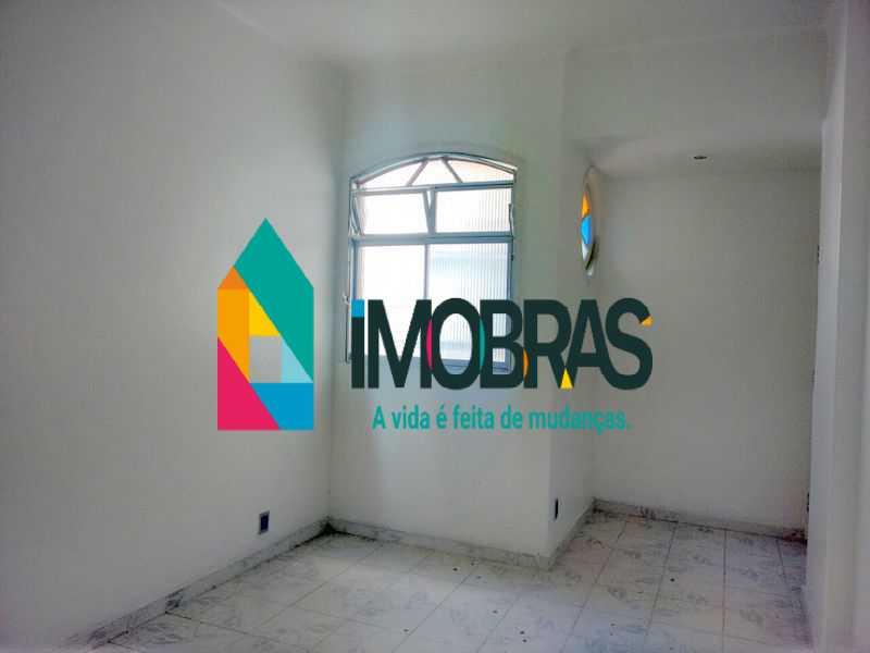 28da5442-277c-4f33-a465-a64de0 - Apartamento À VENDA, Laranjeiras, Rio de Janeiro, RJ - BOAP20011 - 4