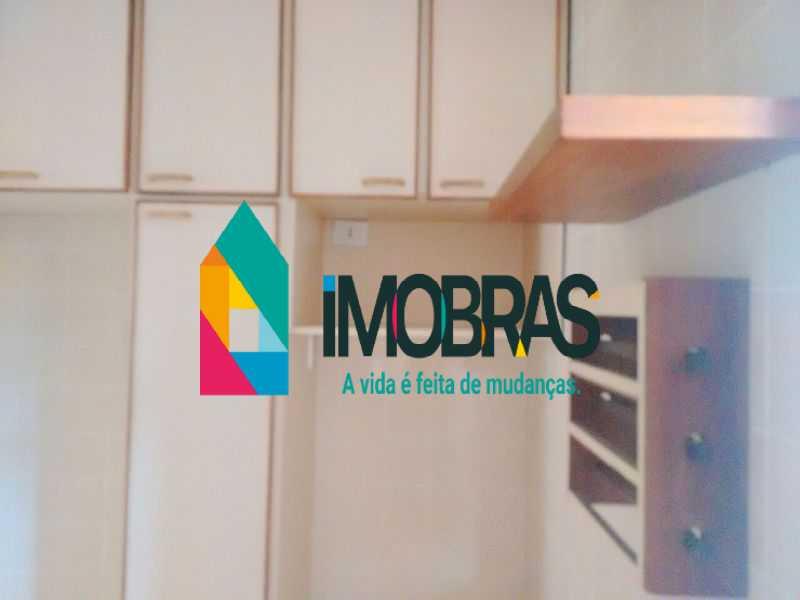 57bbb540-88e6-425c-913a-bbf202 - Apartamento À VENDA, Laranjeiras, Rio de Janeiro, RJ - BOAP20011 - 16