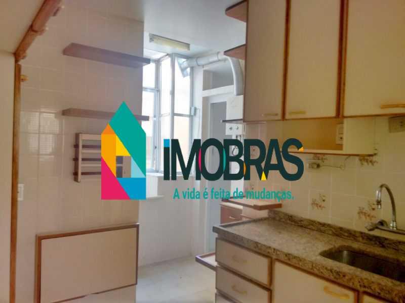 59a61537-141d-45e0-990f-f3fc35 - Apartamento À VENDA, Laranjeiras, Rio de Janeiro, RJ - BOAP20011 - 18