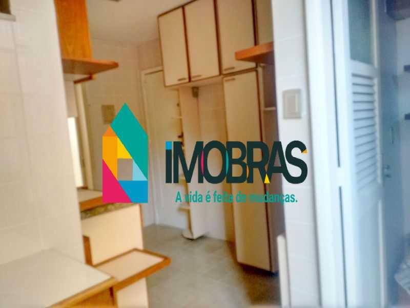 082bb991-a70f-4a39-af13-40438d - Apartamento À VENDA, Laranjeiras, Rio de Janeiro, RJ - BOAP20011 - 19