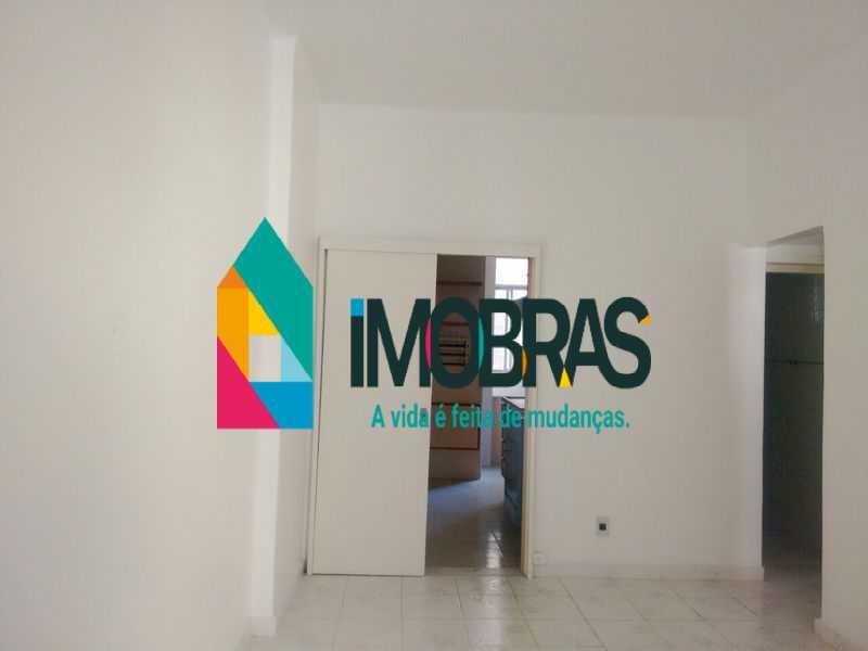 88e916f7-e683-4b3c-bb8e-41a037 - Apartamento À VENDA, Laranjeiras, Rio de Janeiro, RJ - BOAP20011 - 3