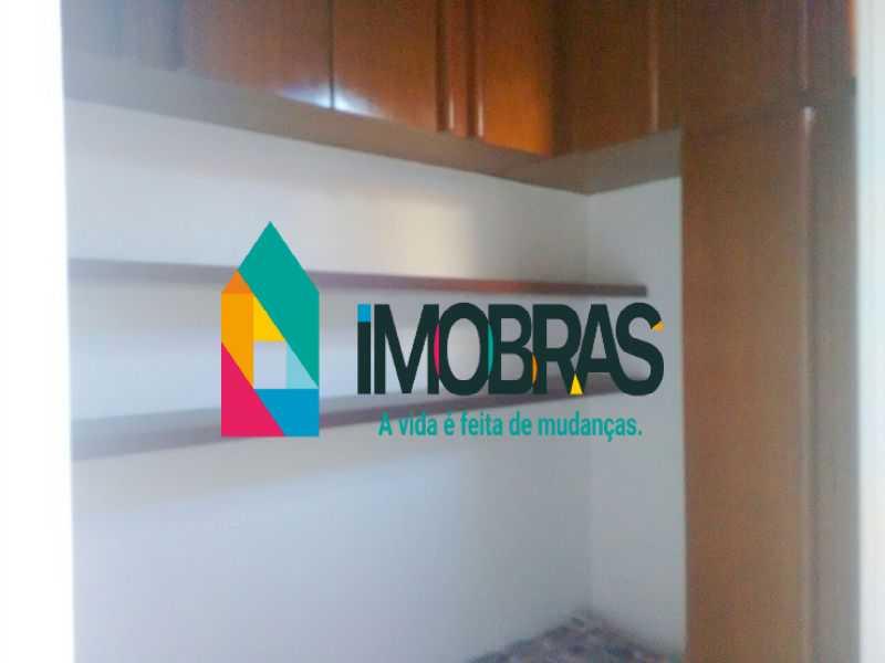 89b82735-bdff-414b-b096-dea0d2 - Apartamento À VENDA, Laranjeiras, Rio de Janeiro, RJ - BOAP20011 - 14