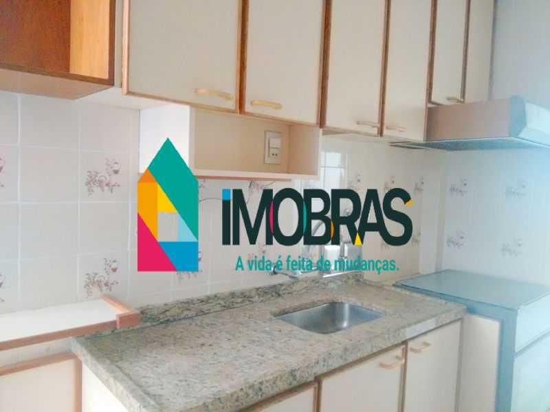 90fe276a-1bcd-4e01-832c-7b9985 - Apartamento À VENDA, Laranjeiras, Rio de Janeiro, RJ - BOAP20011 - 23