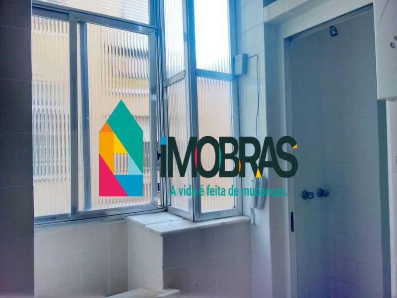 95ba6a74-92b8-4ba6-9751-f1a88d - Apartamento À VENDA, Laranjeiras, Rio de Janeiro, RJ - BOAP20011 - 24