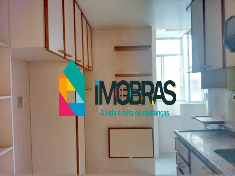 1706553a-e05e-4eea-b977-977 - Apartamento À VENDA, Laranjeiras, Rio de Janeiro, RJ - BOAP20011 - 22